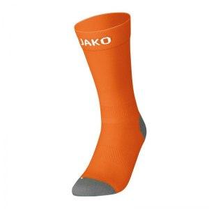 jako-basic-trainingssocken-socken-struempfe-trainingsstruempfe-trainingsbekleidung-orange-f19-3901.jpg