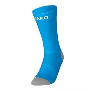 jako-basic-trainingssocken-socken-struempfe-trainingsstruempfe-trainingsbekleidung-blau-f89-3901.jpg