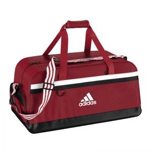 adidas-tiro-teambag-sporttasche-large-tasche-equpiment-vereinsaustattung-sportzubehoer-rot-s13304.jpg
