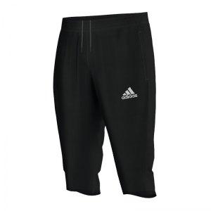 adidas-core-15-3-4-pant-hose-trainingshose-teamwear-vereinsausstattung-men-herren-maenner-schwarz-m35319.jpg