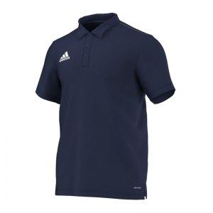 adidas-core-15-climalite-poloshirt-kurzarmshirt-teamwear-vereinsausstattung-men-herren-blau-weiss-s22349.jpg