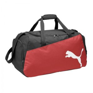 puma-pro-training-medium-bag-sporttasche-trainingstasche-tasche-sportzubehoer-equipment-zubehoer-rot-f02-072938.jpg