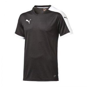 puma-pitch-shortsleeved-shirt-trikot-kurzarmtrikot-jersey-herrentrikot-teamwear-vereinsausstattung-men-herren-schwarz-f03-702070.jpg