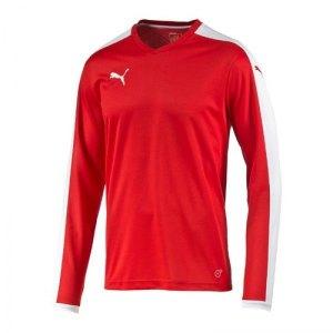 puma-pitch-longsleeved-shirt-trikot-langarm-herren-maenner-man-herrenshirt-trainingskleidung-mannschaftskleidung-teamwear-rot-702088.jpg