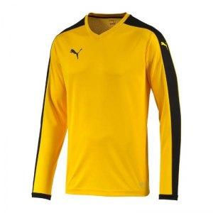 puma-pitch-longsleeved-shirt-trikot-langarm-herren-maenner-man-herrenshirt-trainingskleidung-mannschaftskleidung-teamwear-gelb-702088.jpg