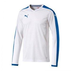 puma-pitch-longsleeved-shirt-trikot-langarm-herren-maenner-man-herrenshirt-trainingskleidung-mannschaftskleidung-teamwear-weiss-f13-702088.jpg