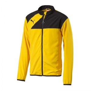 puma-esquadra-praesentationsjacke-ausgehjacke-teamjacke-freizeitjacke-teamsport-f07-gelb-schwarz-654386.jpg