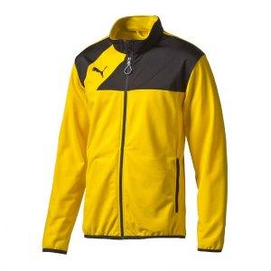 puma-esquadra-trainingsjacke-warmmachjacke-teamjacke-freizeitjacke-teamsport-07-gelb-schwarz-654383.jpg