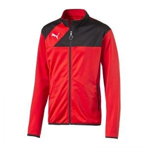 puma-esquadra-trainingsjacke-warmmachjacke-teamjacke-freizeitjacke-teamsport-f14-rot-schwarz-654383.jpg