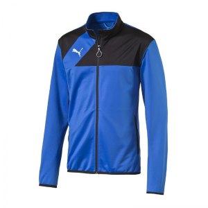 puma-esquadra-trainingsjacke-warmmachjacke-teamjacke-freizeitjacke-teamsport-23-blau-schwarz-654383.jpg
