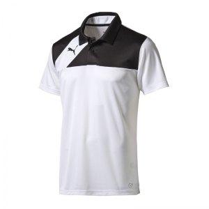 puma-esquadra-poloshirt-leisure-polo-shirt-teamsport-fussball-f04-weiss-schwarz-654385.jpg