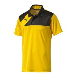 puma-esquadra-poloshirt-leisure-polo-shirt-teamsport-fussball-f07-gelb-schwarz-654385.jpg