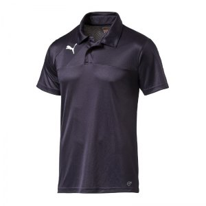 puma-esquadra-poloshirt-leisure-polo-shirt-teamsport-fussball-f29-blau-654385.jpg