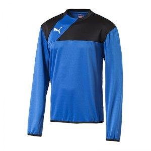 puma-esquadra-training-sweatshirt-pullover-fussball-warmmachsweat-teamsport-f23-blau-schwarz-654380.jpg