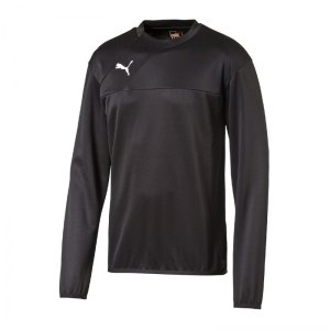 puma-esquadra-training-sweatshirt-pullover-fussball-warmmachsweat-teamsport-f27-schwarz-654380.jpg