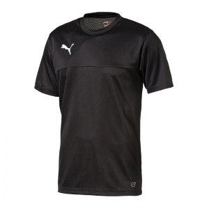 puma-esquadra-training-jersey-trainingstrikot-trikot-teamsport-fussball-f27-schwarz-654379.jpg