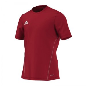 adidas-core-15-trainingsshirt-t-shirt-kurzarmshirt-trainingsjersey-men-herren-maenner-rot-weiss-m35334.jpg