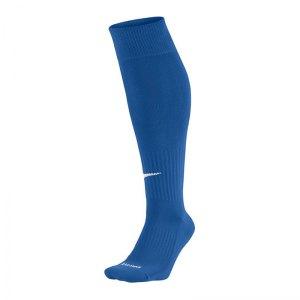 nike-academy-ovc-stutzenstrumpf-f402-fussball-teamsport-textil-stutzenstruempfe-sx4120-textilien.png
