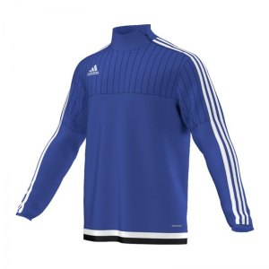 adidas-tiro-15-training-top-sweatshirt-teamsport-men-herren-maenner-trainingsshirt-shirt-blau-s22338.jpg