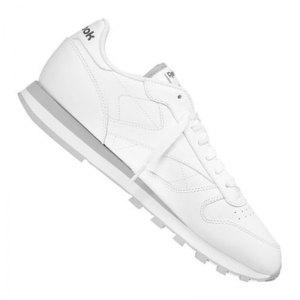reebok-classic-leather-sneaker-herrenschuh-schuh-lifestyle-freizeitschuh-men-maenner-weiss-grau-2214.jpg