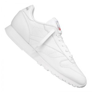 fadfb47cdfe73 reebok-classic-leather-sneaker-damenschuh-schuh-lifestyle-freizeitschuh-