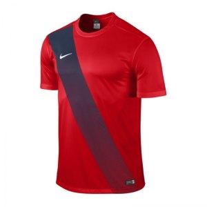 nike-sash-trikot-kurzarm-kurzarmtrikot-herrentrikot-teamwear-vereinsausstattung-men-herren-maenner-rot-f657-645497.jpg