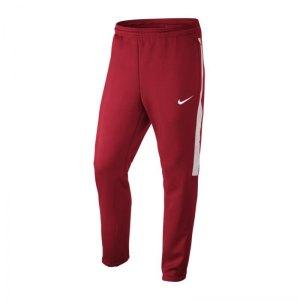 nike-team-club-trainer-pant-hose-lang-trainingshose-jogginghose-lifestylehose-freizeithose-men-herren-maenner-rot-f657-655952.jpg