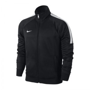 nike-team-club-trainer-jacket-jacke-trainingsjacke-sportjacke-fussball-training-polyesterjacke-men-herren-maenner-schwarz-f010-658683.jpg