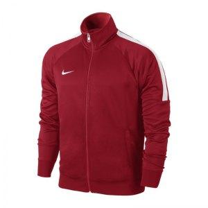 nike-team-club-trainer-jacket-jacke-trainingsjacke-sportjacke-fussball-training-polyesterjacke-men-herren-maenner-rot-f657-658683.jpg