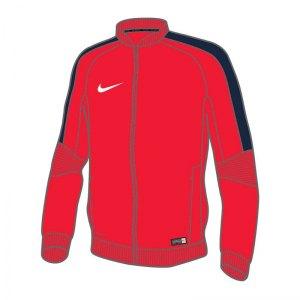nike-squad-15-sideline-knit-jacke-trainingsjacke-polyesterjacke-men-herren-maenner-herrenjacke-rot-f662-645478.jpg