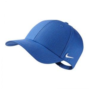 nike-team-club-cap-schildmuetze-kappe-schildkappe-men-herren-maenner-blau-weiss-f463-646398.jpg