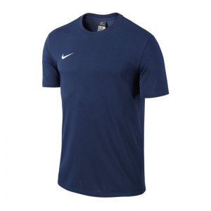 nike-team-club-blend-tee-t-shirt-kurzarmshirt-herrenshirt-trainingsshirt-men-herren-maenner-blau-f451-658045.jpg