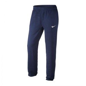 nike-team-club-cuff-pant-hose-lang-jogginghose-sweathose-freizeithose-herrenhose-teamwear-men-herren-maenner-blau-f451-658679.jpg