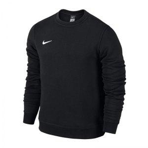 nike-club-crew-sweatshirt-pullover-freizeitsweat-herrensweat-teamwear-herren-maenner-men-schwarz-weiss-f010-658681.jpg
