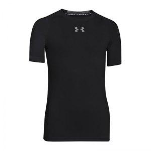 under-armour-heatgear-fitted-shortsleeve-kurzarmshirt-funktionsshirt-underwear-kinder-children-kids-f001-1253815.jpg