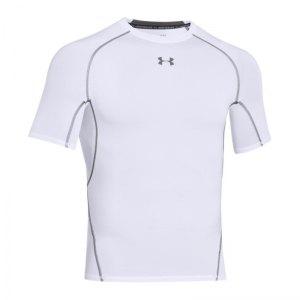 under-armour-heatgear-compression-t-shirt-funktionsunterwaesche-underwear-kurzarmshirt-training-men-herren-weiss-f100-1257468.jpg