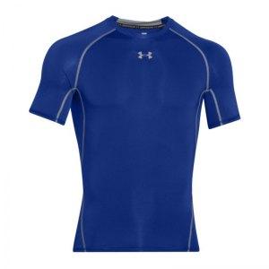 under-armour-heatgear-compression-t-shirt-funktionsunterwaesche-underwear-kurzarmshirt-training-men-herren-blau-f400-1257468.jpg