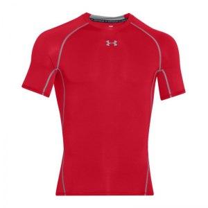 under-armour-heatgear-compression-t-shirt-funktionsunterwaesche-underwear-kurzarmshirt-training-men-herren-rot-f600-1257468.jpg