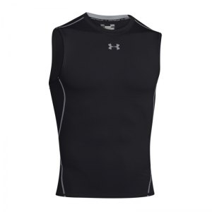 under-armour-heatgear-compression-sl-shirt-funktionsunterwaesche-underwear-aermellos-sleeveless-men-herren-f001-1257469.png