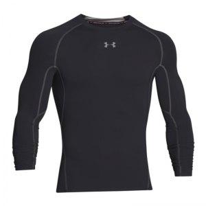 under-armour-heatgear-compression-ls-shirt-funktionsunterwaesche-underwear-men-herren-maenner-schwarz-f001-1257471.jpg