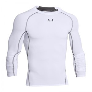 under-armour-heatgear-compression-ls-shirt-funktionsunterwaesche-underwear-langarmshirt-men-herren-maenner-weiss-f100-1257471.jpg