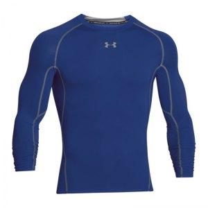 under-armour-heatgear-compression-ls-shirt-funktionsunterwaesche-underwear-langarmshirt-men-herren-maenner-blau-f400-1257471.jpg