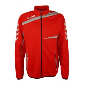 hummel-tech-2-polyesterjacke-trainingsjacke-teamsportjacke-teamsport-men-herren-maenner-rot-f3015-36-713.jpg