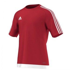 adidas-estro-15-trikot-kurzarm-jersey-kurzarmtrikot-herrentrikot-teamwear-men-herren-maenner-rot-weiss-s16149.jpg