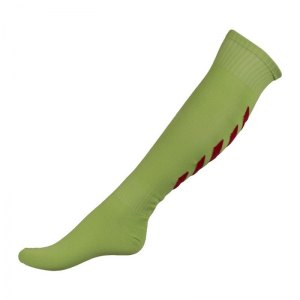 hummel-essential-stutzenstrumpf-strumpfstutzen-football-sock-teamsport-vereine-gruen-rot-f6731-83-641.jpg