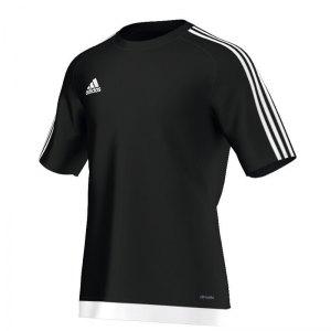adidas-estro-15-trikot-kurzarm-jersey-kurzarmtrikot-herrentrikot-teamwear-men-herren-maenner-schwarz-weiss-s16147.jpg
