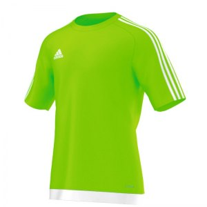 adidas-estro-15-trikot-kurzarm-jersey-kurzarmtrikot-herrentrikot-teamwear-men-herren-maenner-hellgruen-weiss-s16161.jpg