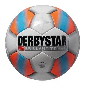 derbystar-brillant-tt-trainingsball-fussball-ball-baelle-equipment-fussballequipment-weiss-gr-5-1238.jpg