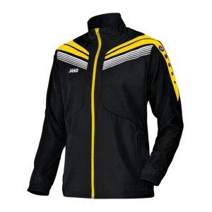 jako-pro-teamline-praesentationsjacke-ausgehjacke-trainingsjacke-jacke-f03-schwarz-gelb-9840.png
