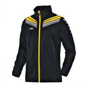 jako-pro-allwetterjacke-regenjacke-jacke-herrenjacke-herren-men-maenner-teamsport-schwarz-gelb-f03-7440.jpg
